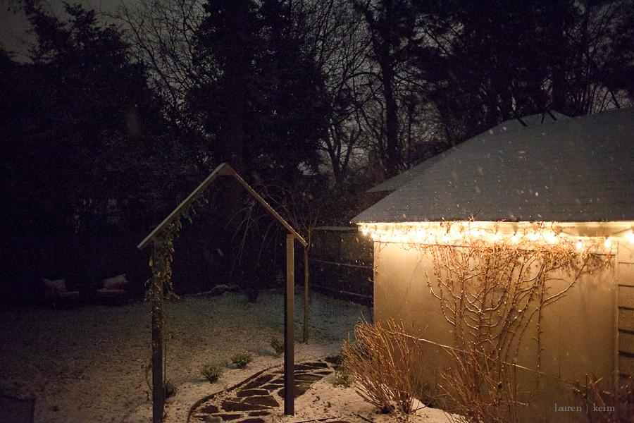 snowday-1.jpg