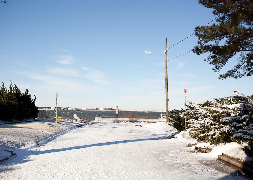 snowday-6.jpg