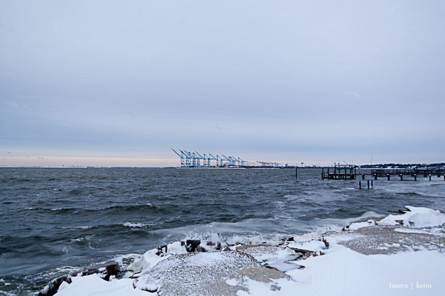 snow2-4.jpg