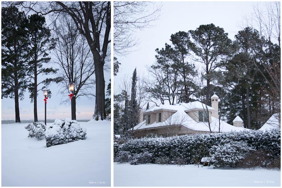 snow, part 2.jpg