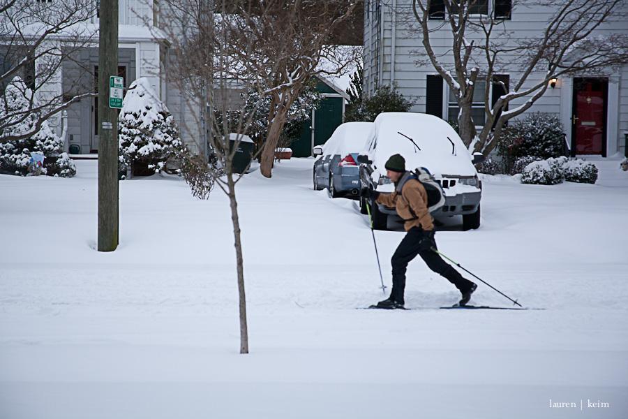 snow2-9.jpg