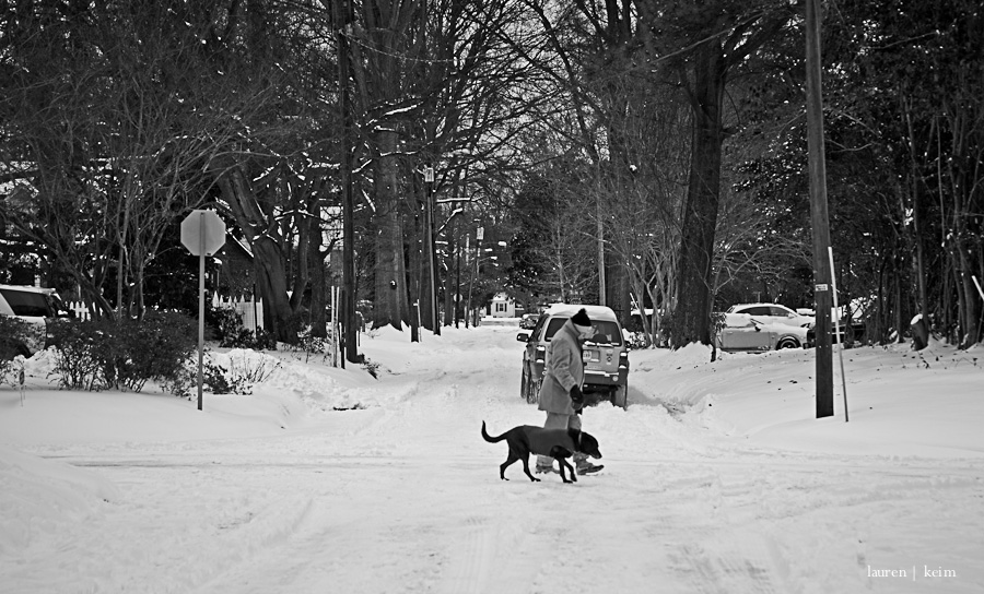 snow2-11.jpg