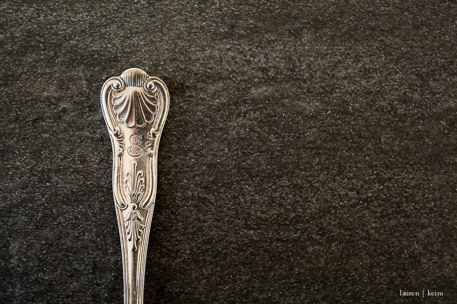forks-3.jpg