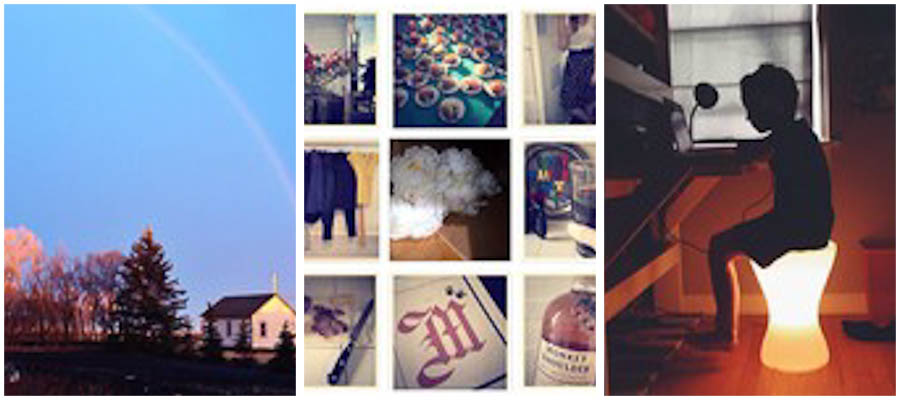 Bonus section:  Gratitude:   cuelifephoto  |  edenhelsley  |  maggiemuses