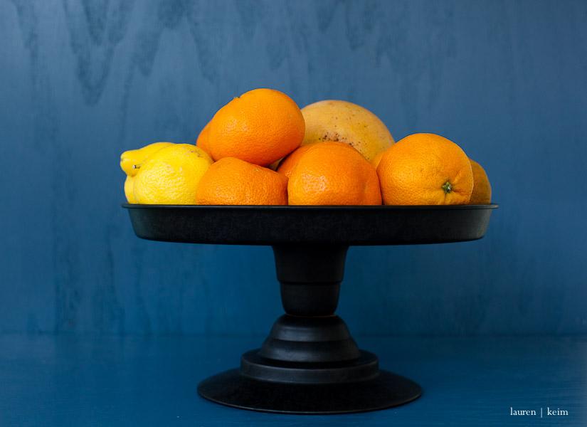 fruitcake-1.jpg