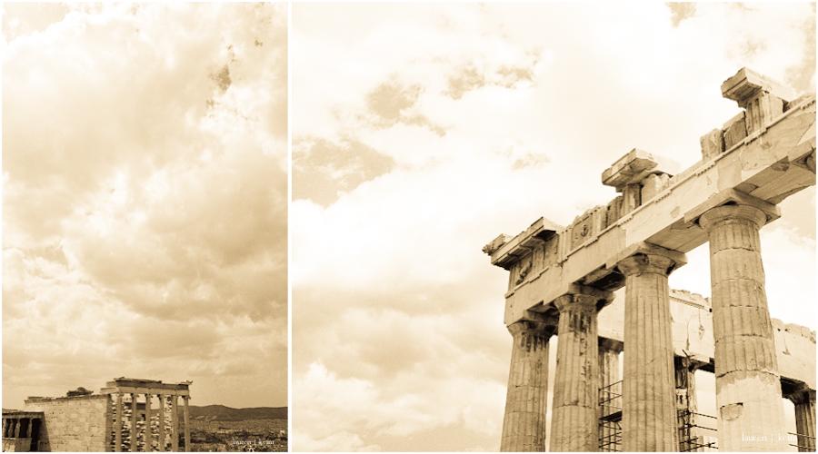acropolis-3.jpg