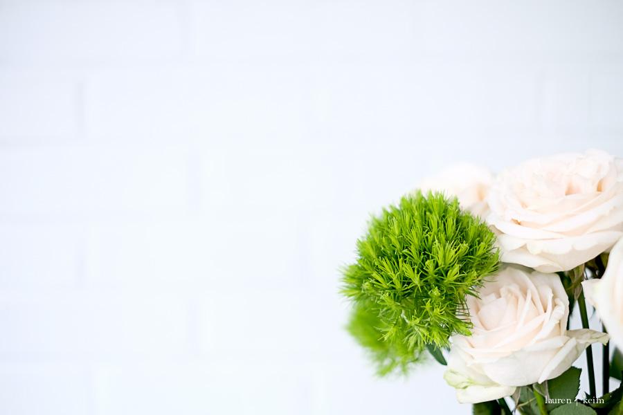 Flower Study, Fuji X-E2, 35 mm
