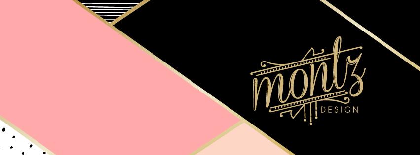 MontzDesignFacebookCover.jpg