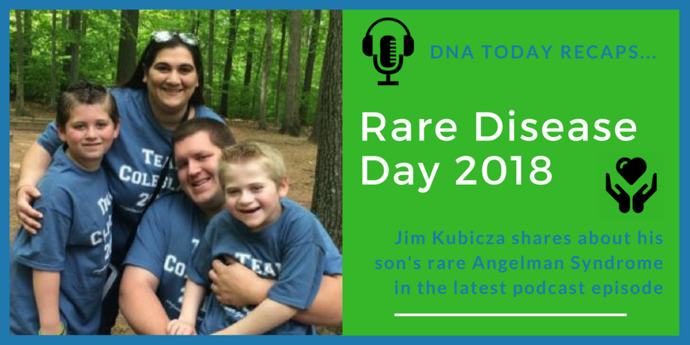 RareDiseaseDay2018Banner.png