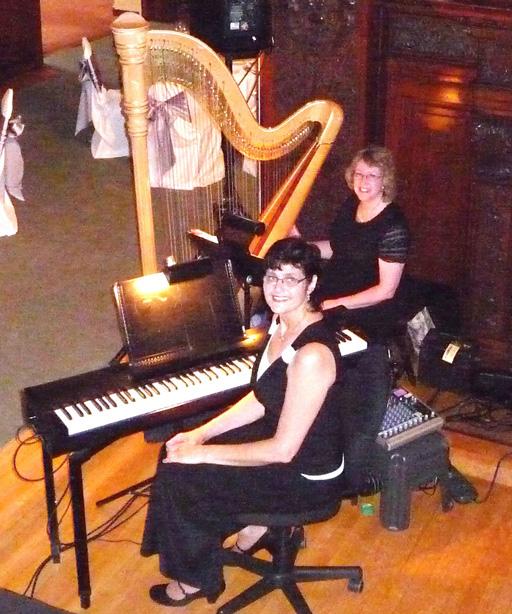 harp_piano_wedding_music.jpg