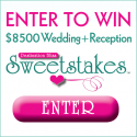 JouleWed_WIN_FREE_wedding