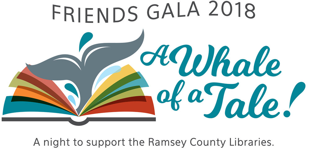 whale-of-a-tale-logo-Ramsey_County_Library_event_02-24-18.jpg
