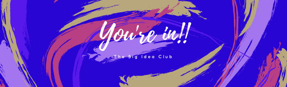 the big idea club (1).png