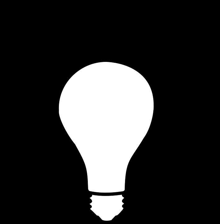 idea-153974_960_720.png