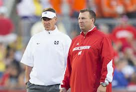Who would you rather have as your head coach??