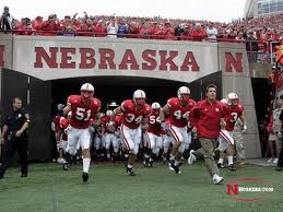 Corn Nation previews Nebraska for us
