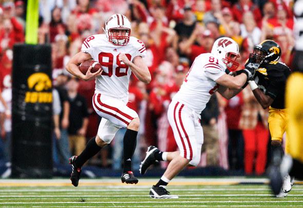Iowa - Wisconsin 2010.jpeg