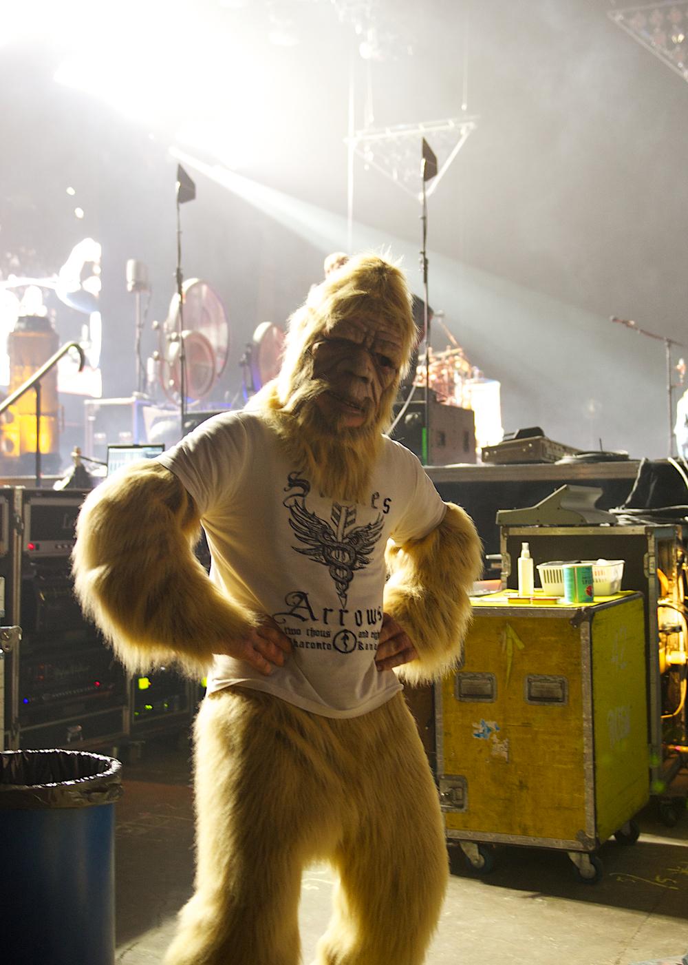 Chris Armstrong Rush Yeti.jpg
