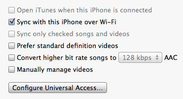 mac-wifi.png