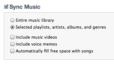 mac-music-sync.png