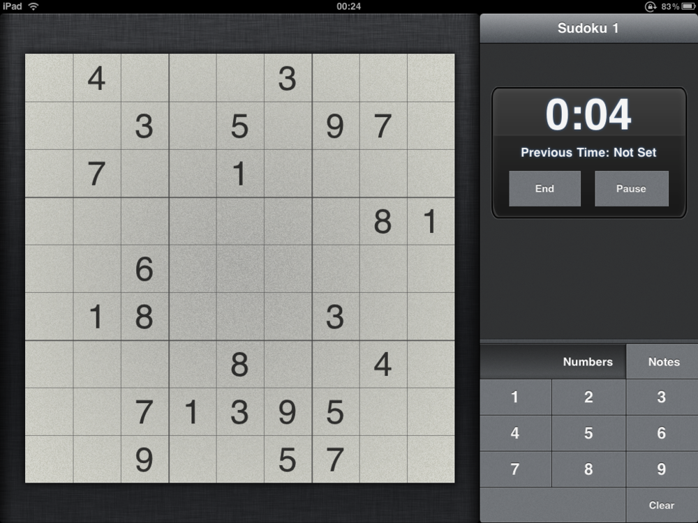 sudoku-right-split-view