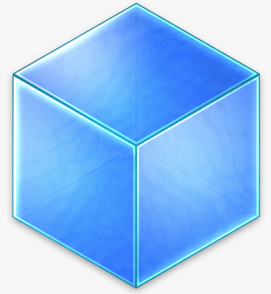 Concept Sudoku Icon Concept
