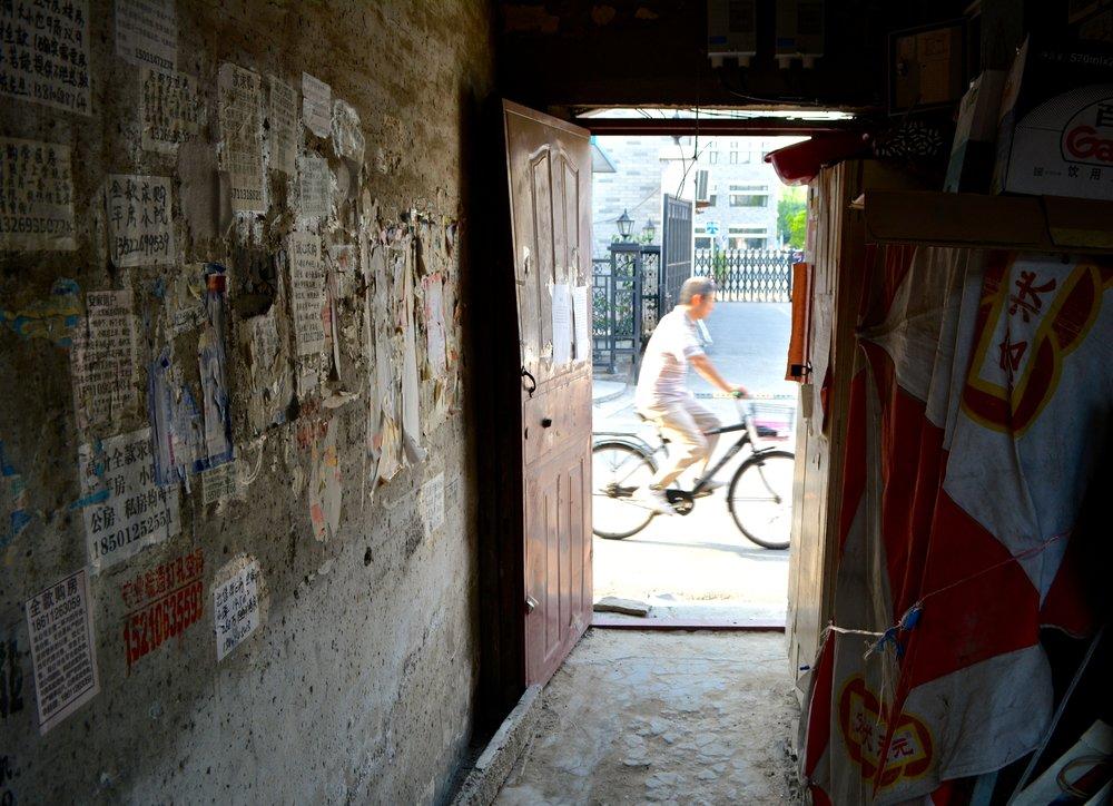bike_china_england20.jpg
