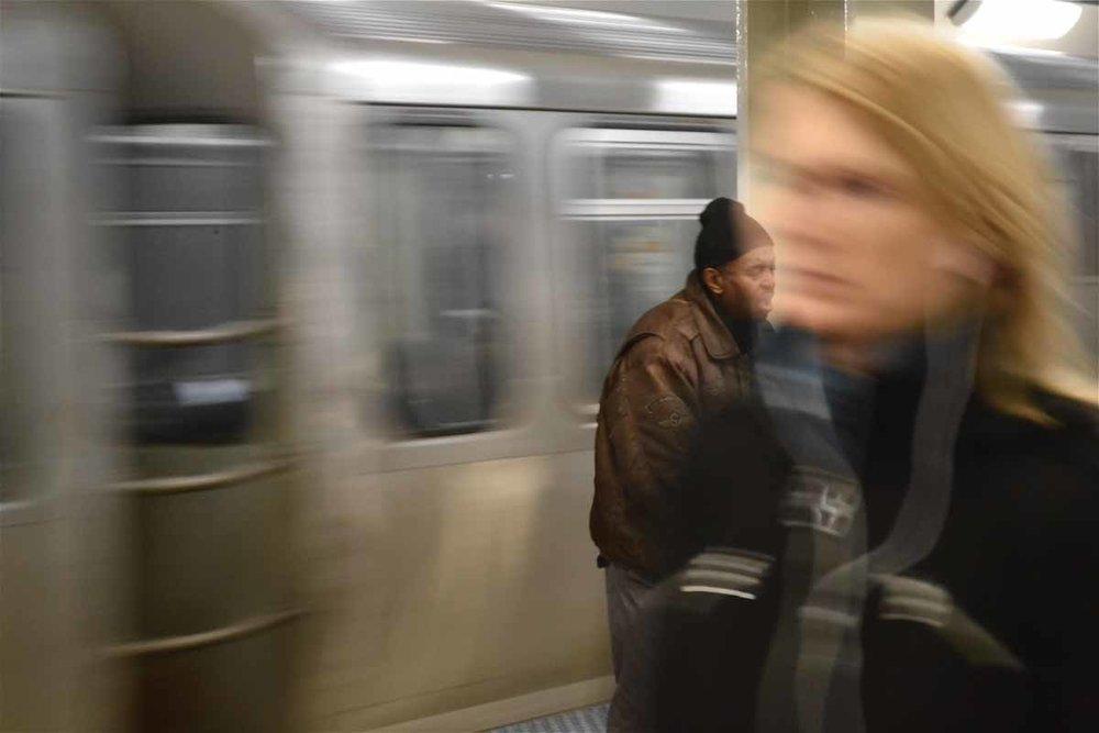 CTA_Subway_singer.jpg