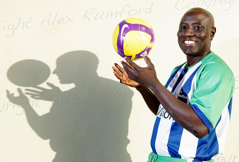 Footballer-46.jpg