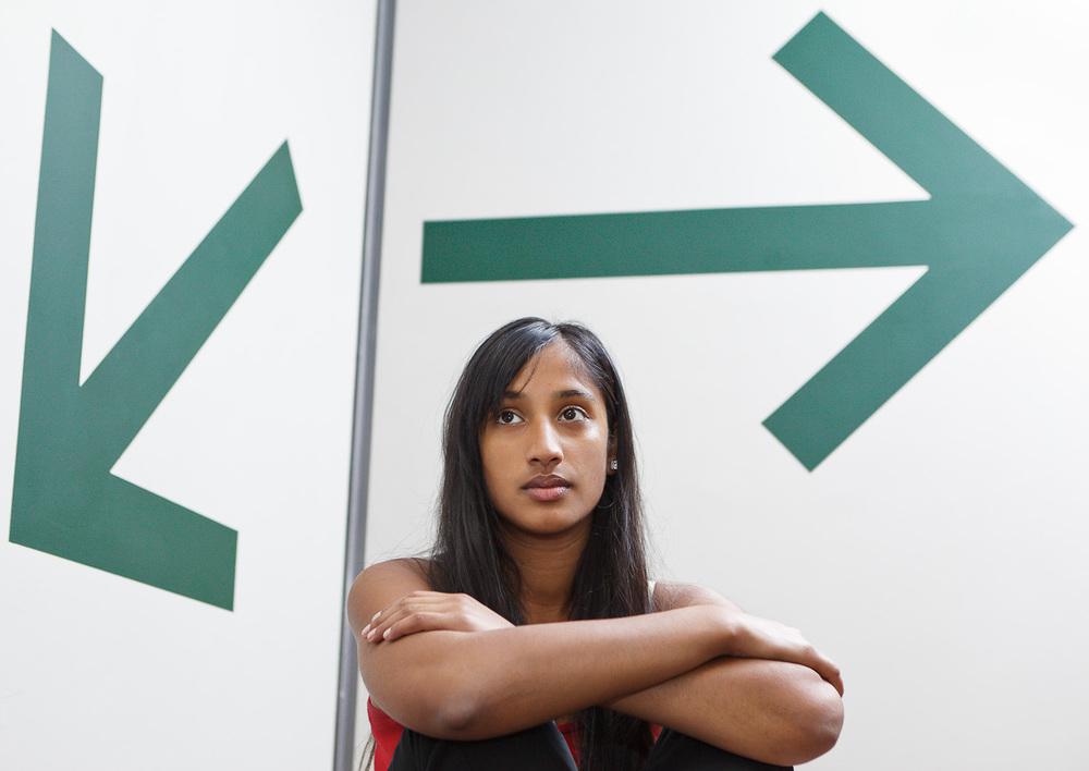 Atiha Sen Gupta