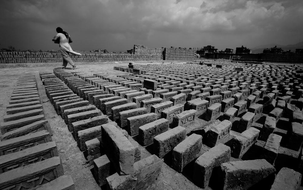 Brick field.jpg