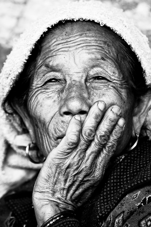 Wrinkles.jpg