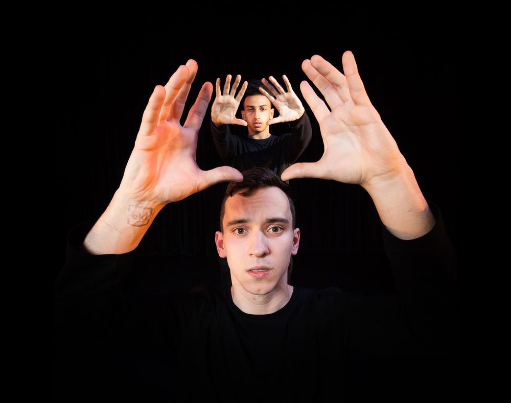 eld hands.jpg
