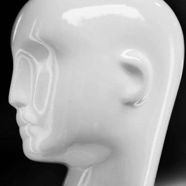 Mannequins_male_blog02.jpg