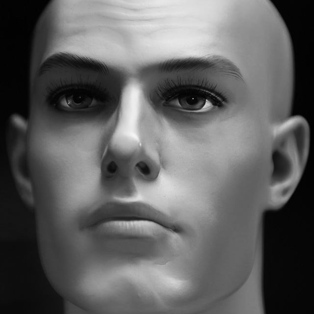 Mannequins_male_blog01.jpg
