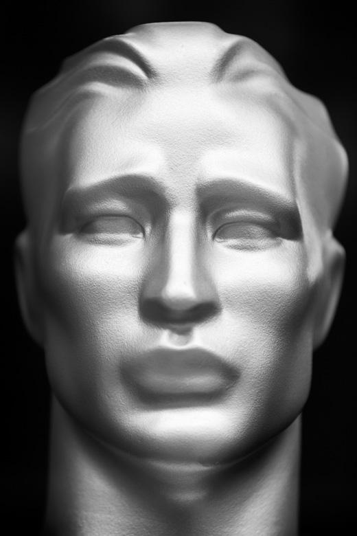 Mannequins_male_blog04.jpg