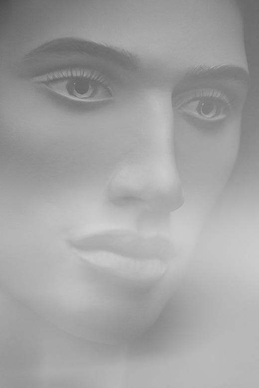 Mannequins_male_blog09.jpg