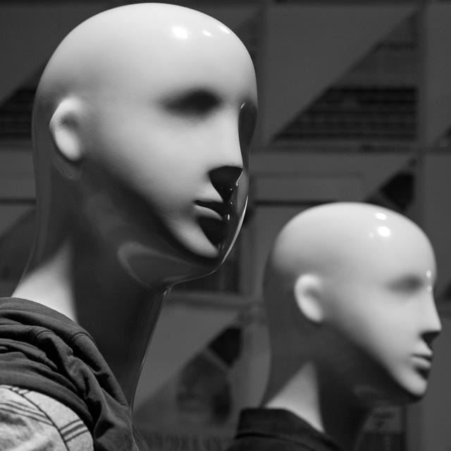 Mannequins_male_blog08.jpg