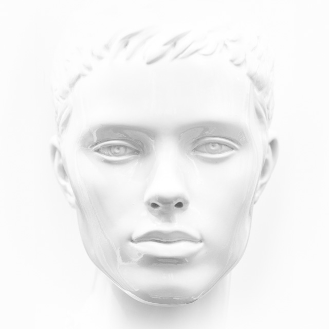 Mannequins_male_blog11.jpg