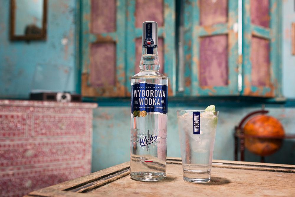 Wyborowa Vodka.jpg