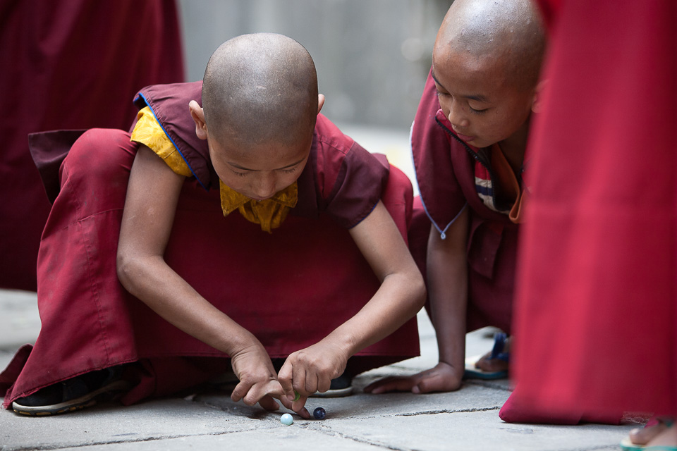 monks-blog_03.jpg