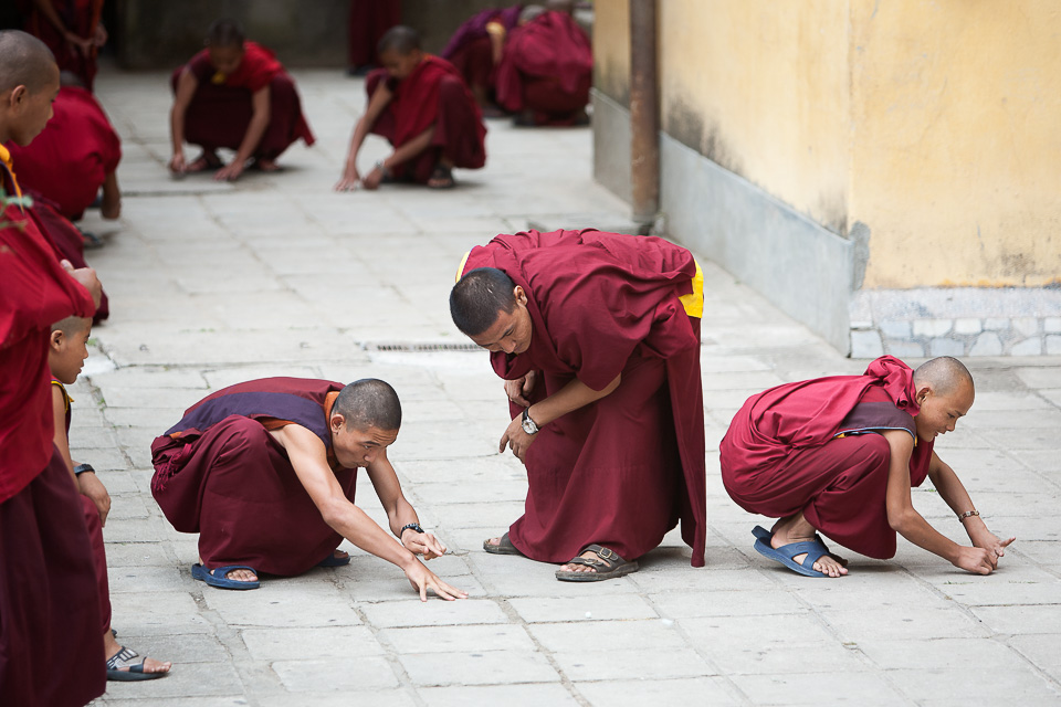 monks-blog_04.jpg