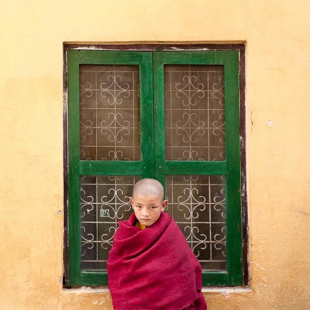 monks-blog_08.jpg