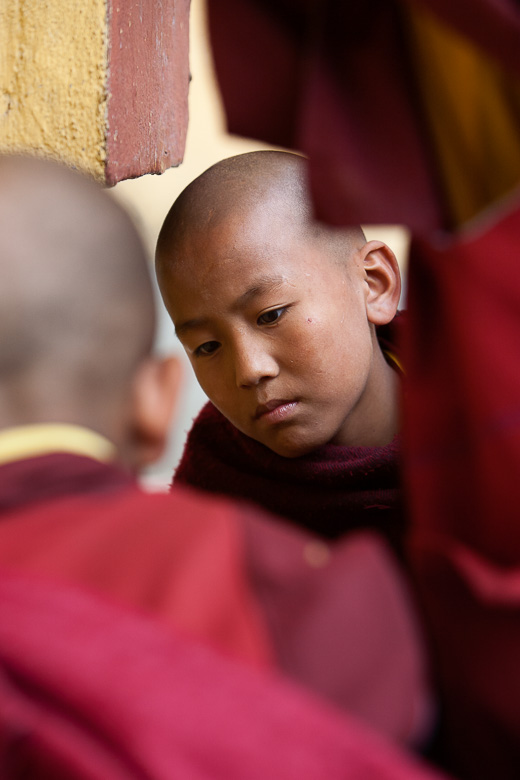 monks-blog_12.jpg