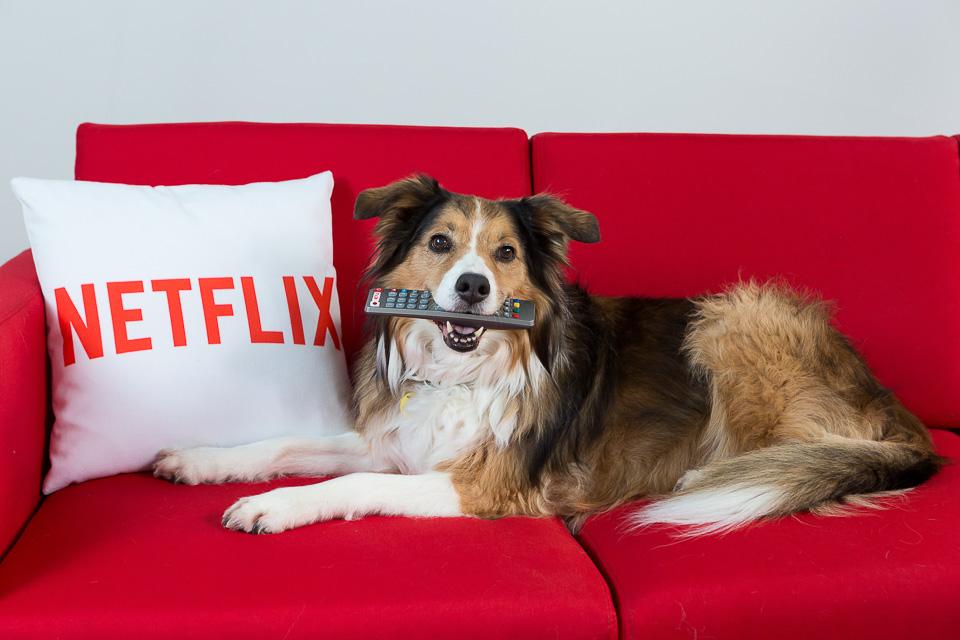 Netflix-blog_08.jpg