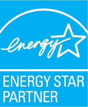 energystarpartnerlogo.jpg