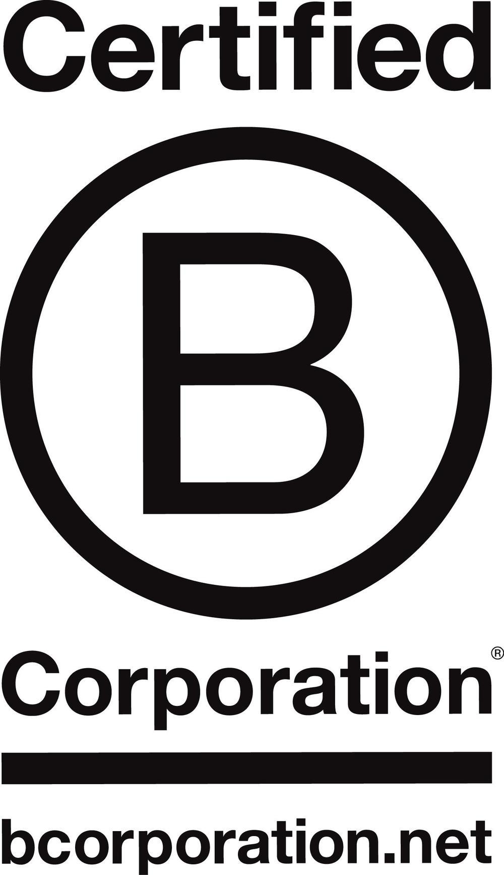 B-Corp-Logo.jpg