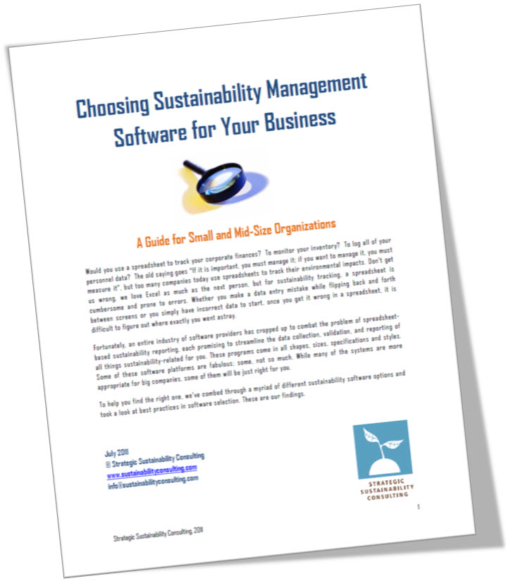jpg - Choosing Sustainability Management Software for Your Business.jpg