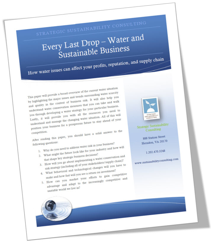 jpg - Every Last Drop_Water and the Sustainable Business.jpg
