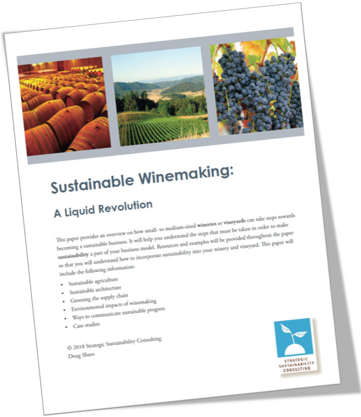jpg - Sustainable Winemaking_A Liquid Revolution.jpg